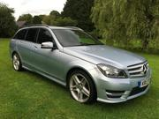 2013 Mercedes-benz 2987