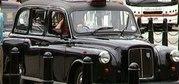 Black Cab Insurance is Best in London