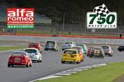 Sponsorship Opportunity in Alfa Romeo Championship 2020